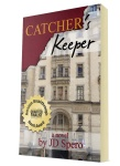 Catcher's Keeper