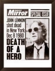 December 8 1980