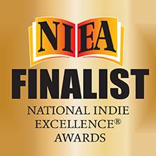 NIEAseal-2014-Finalist-SM