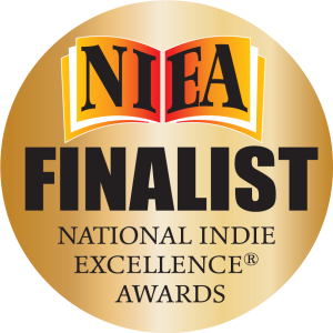 National Indie Excellence Finalist