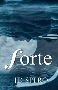 Forte_Bookcover_front
