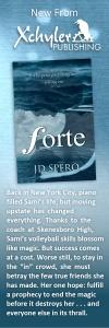 JD Spero_Bookmark_front-2
