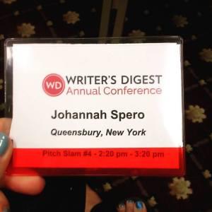 WDC15 name tag