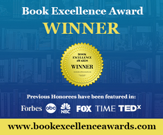 Book-Excellence-Awards-Winner-Web-Square-336x280